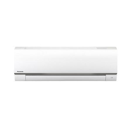 pack-climatisation-panasonic-2-5-kw-blanc-mat-unite-int-ext-r410a-gmmme-be